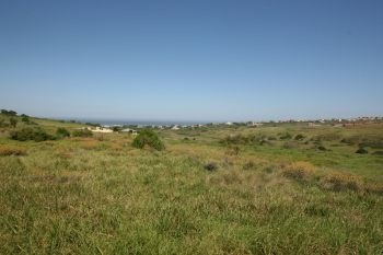 Port Alfred - ZAF (photo 1)