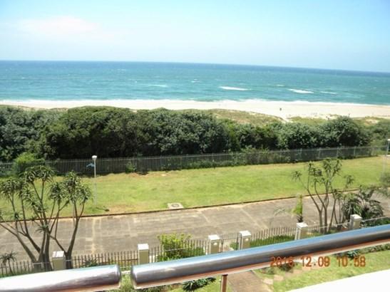 Amanzimtoti 307, Durban - ZAF (photo 1)