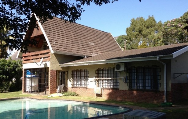 Eshowe 1047, Eshowe - ZAF (photo 1)