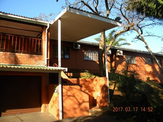 Doonside 8, Durban - ZAF (photo 1)