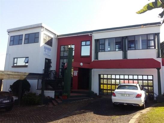 Eshowe - ZAF (photo 1)