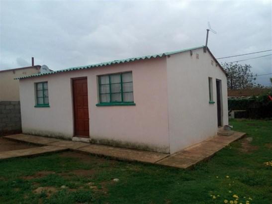 Kwa Nobuhle, Port Elizabeth - ZAF (photo 1)