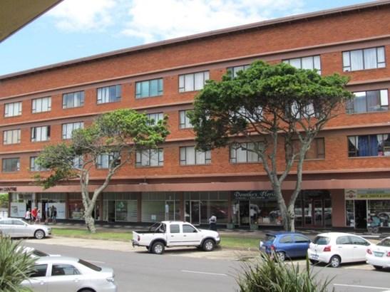 Scottburgh Central, Scottburgh - ZAF (photo 1)