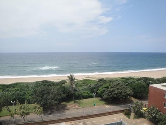 Amanzimtoti 81, Durban - ZAF (photo 1)