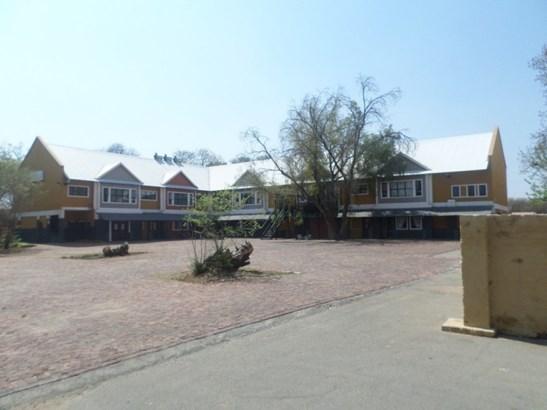 Mooivallei Park, Potchefstroom - ZAF (photo 1)