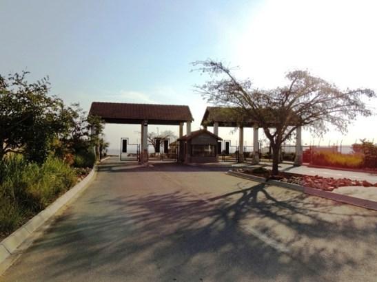 Wildtuinpark, Krugersdorp - ZAF (photo 1)