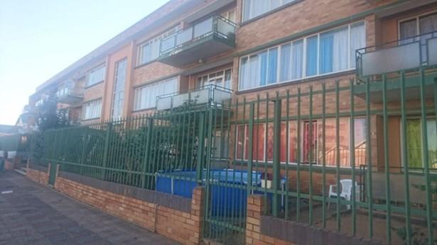 Navalsig 17, Bloemfontein - ZAF (photo 1)