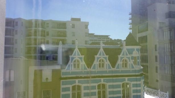 Cape Town City Centre, Cape Town - ZAF (photo 1)