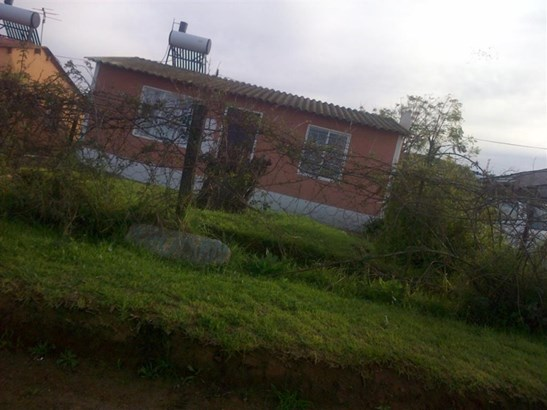 Rosedale, Uitenhage - ZAF (photo 1)