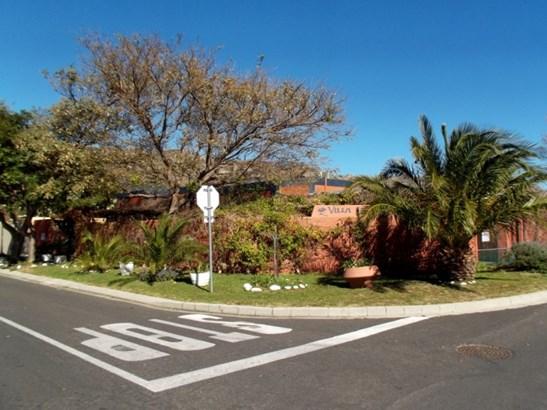 Winslow, Gordons Bay - ZAF (photo 1)