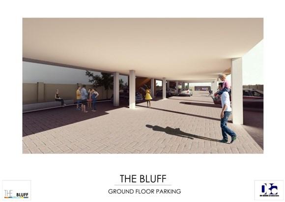 Bluff - ZAF (photo 1)
