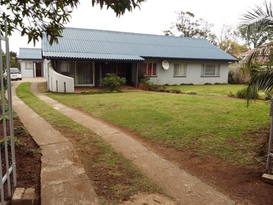 Eshowe 832, Eshowe - ZAF (photo 1)