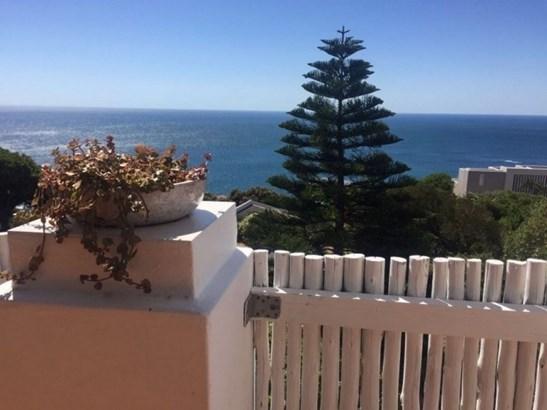 Llandudno, Cape Town - ZAF (photo 1)
