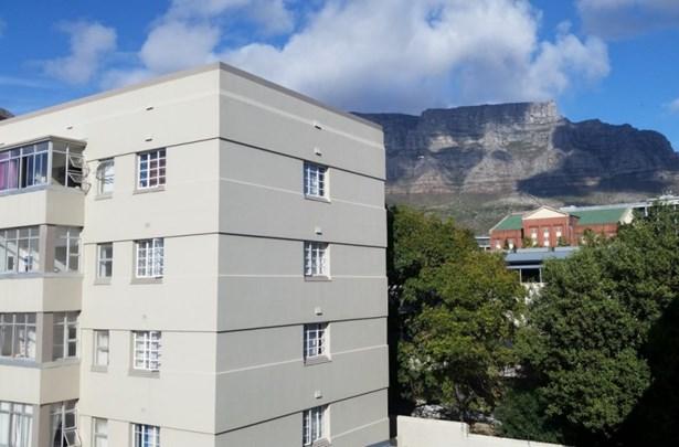 Zonnebloem, Cape Town - ZAF (photo 1)