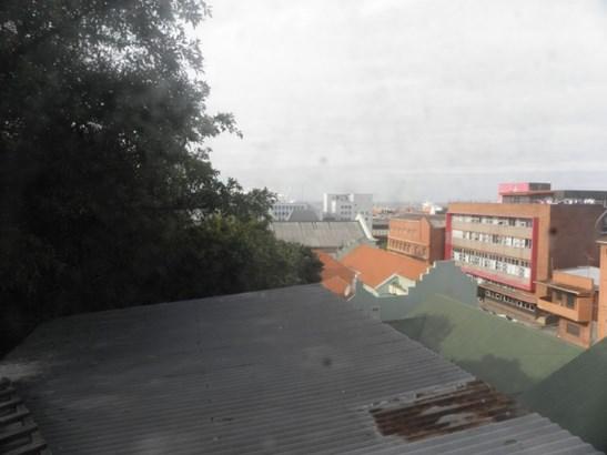 Port Elizabeth Central, Port Elizabeth - ZAF (photo 1)
