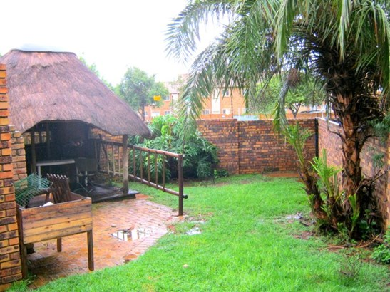 Highveld, Centurion - ZAF (photo 1)