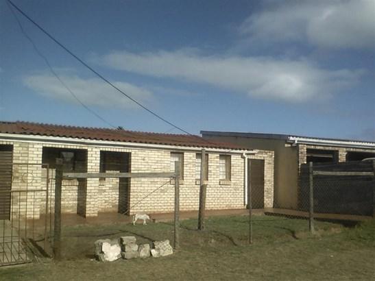 Langa, Uitenhage - ZAF (photo 1)