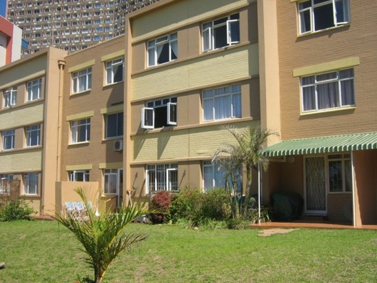 Amanzimtoti 20, Durban - ZAF (photo 1)