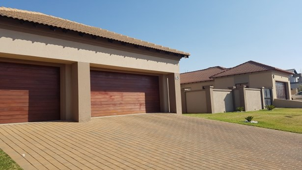 Midlands Estate 65, Centurion - ZAF (photo 1)