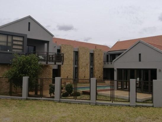 Woodlands Estate 48, Bloemfontein - ZAF (photo 1)