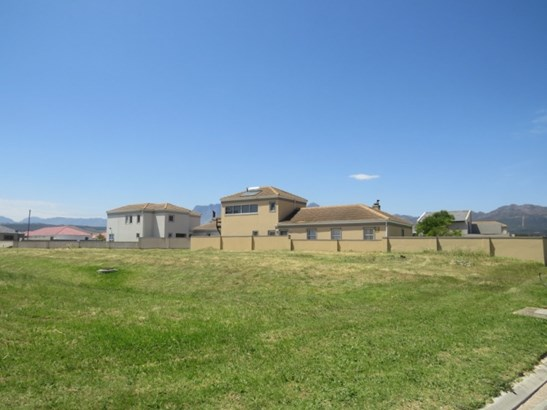 Fairview Golf Estate, Gordons Bay - ZAF (photo 1)