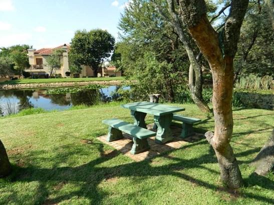Wapadrand, Pretoria - ZAF (photo 1)