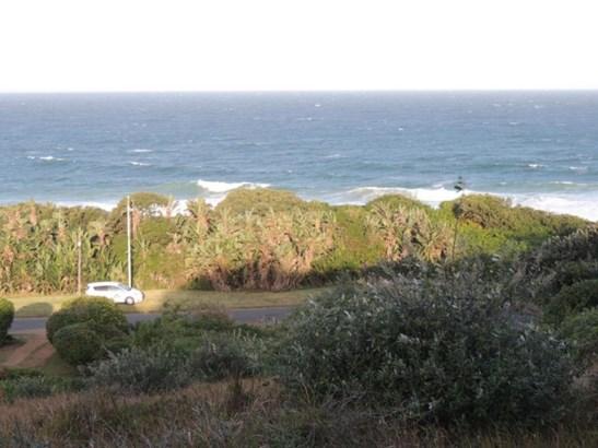 Ifafa Beach, Scottburgh - ZAF (photo 1)