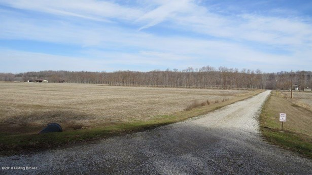 Residential Land - Brandenburg, KY (photo 1)