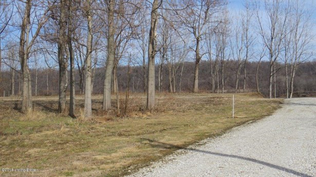 Residential Land - Brandenburg, KY (photo 5)