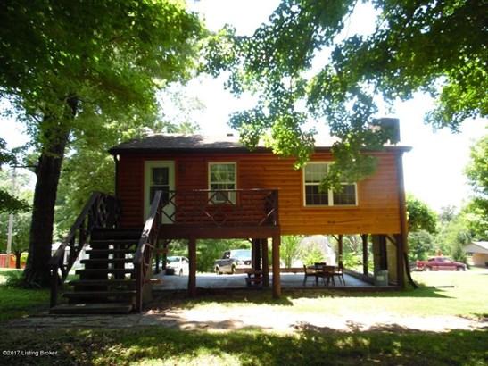 1 Story, Single Family Residence - Falls Of Rough, KY (photo 1)