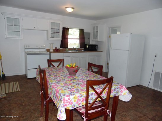 1 Story, Single Family Residence - Falls Of Rough, KY (photo 5)