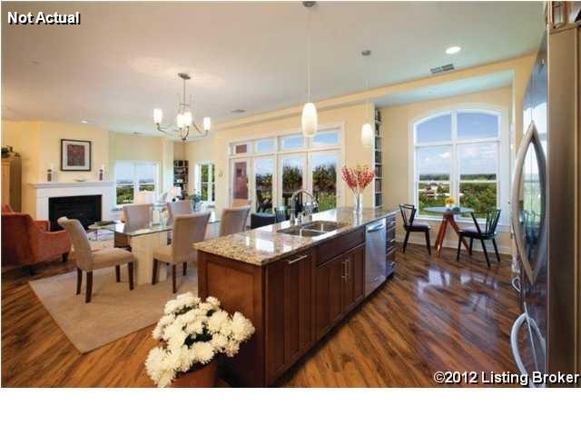 Condominium, Ranch - Louisville, KY (photo 3)