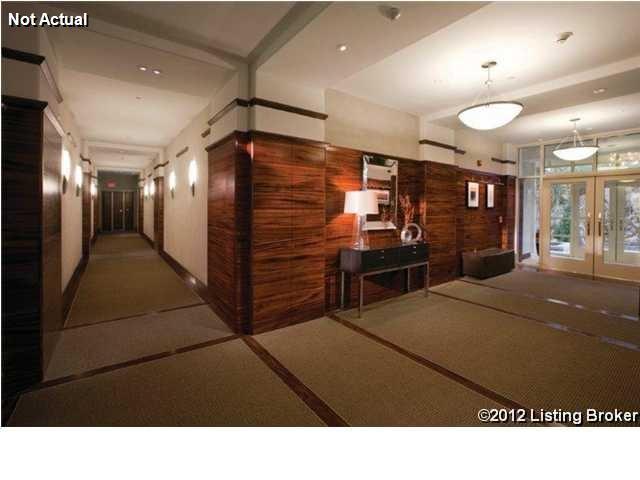 Condominium, Ranch - Louisville, KY (photo 5)
