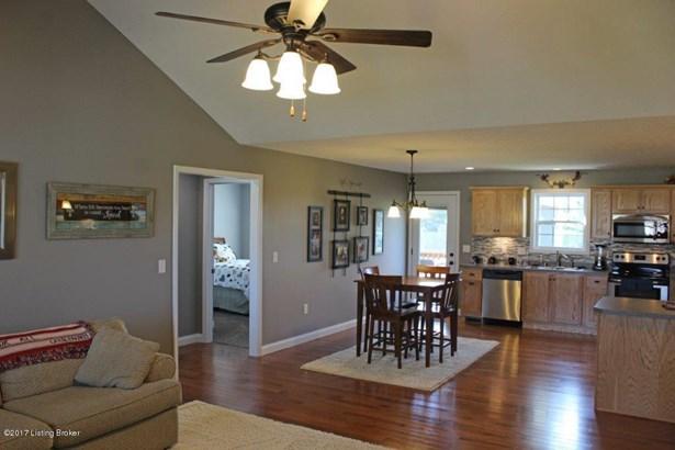 Single Family Residence, Ranch - Hodgenville, KY (photo 2)