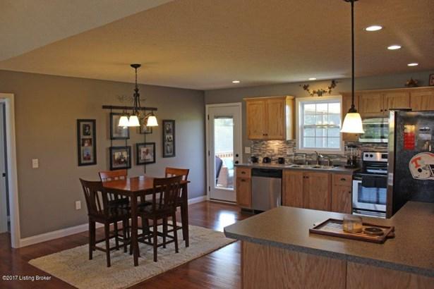 Single Family Residence, Ranch - Hodgenville, KY (photo 4)