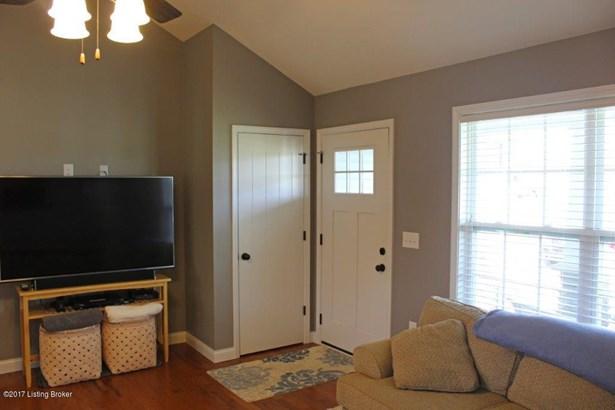 Single Family Residence, Ranch - Hodgenville, KY (photo 5)