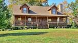 Single Family Residence, 1.5 Stories - Lucas, KY (photo 1)