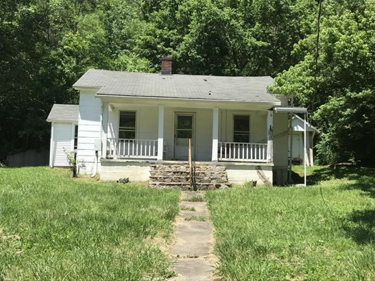 Residential Land - Taylorsville, KY (photo 5)