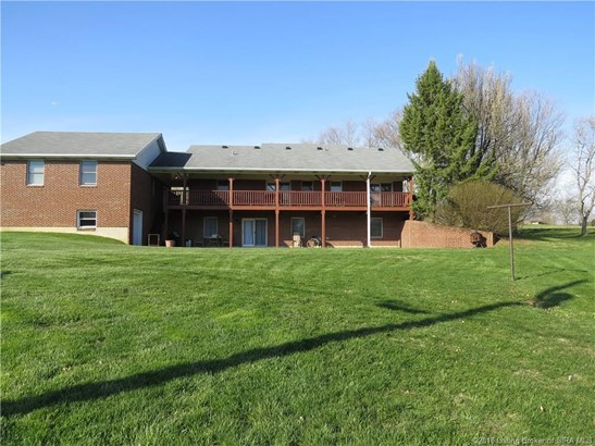1 Story, Residential - Georgetown, IN (photo 5)