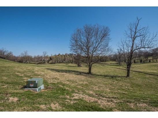 Cross Property - Jeffersonville, IN (photo 2)