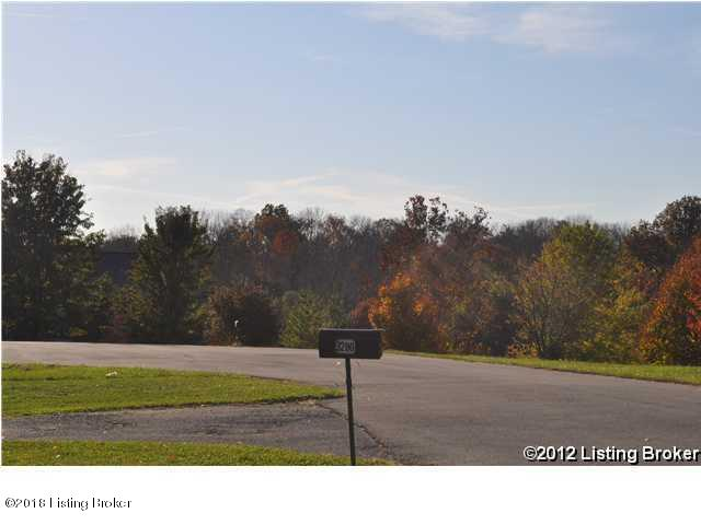 Ranch, Single Family Residential - Crestwood, KY (photo 5)
