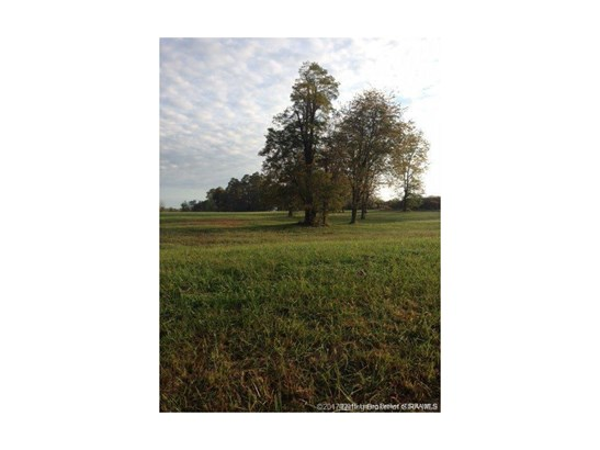 Cross Property - Mauckport, IN (photo 2)