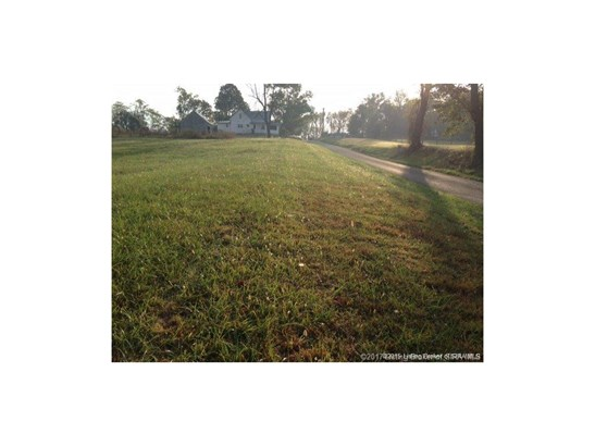Cross Property - Mauckport, IN (photo 5)