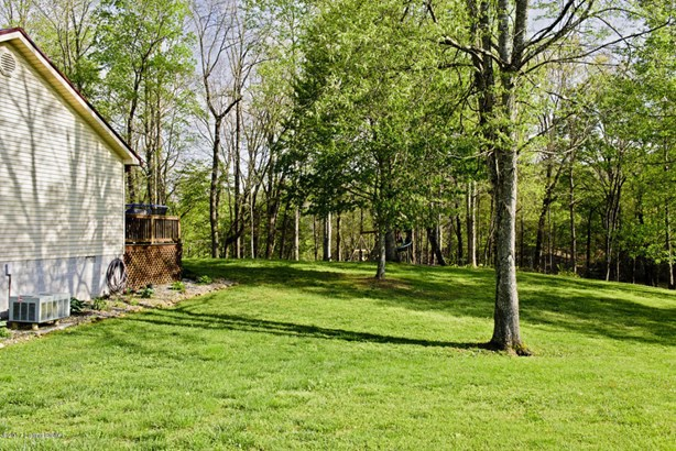 Single Family Residence, Ranch - Mammoth Cave, KY (photo 5)
