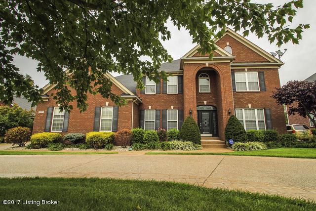 Single Family Residence, 1.5 Stories - Prospect, KY (photo 1)