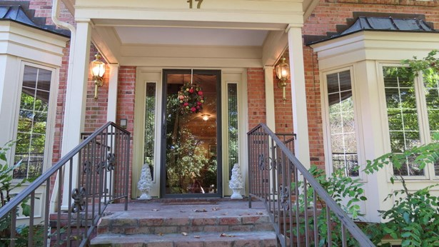 Condominium, Traditional - Prospect, KY (photo 2)