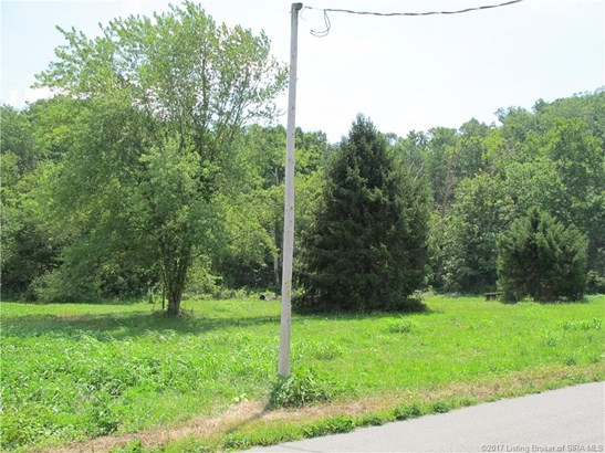 Cross Property - Borden, IN (photo 3)