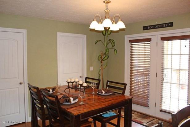 Cape Cod, Single Family Residence - Vine Grove, KY (photo 4)
