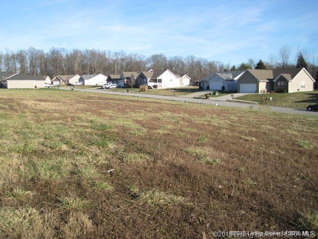 Cross Property - Henryville, IN