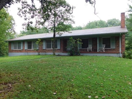 Single Family Residence, Ranch - Brandenburg, KY (photo 1)